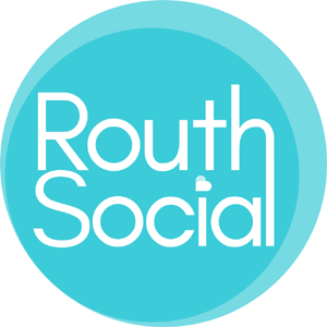 Routh Social